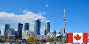 Ielts Study for canada
