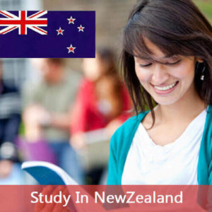 New Zealand immigration consultants in Chandigarh