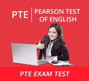 pte coaching centre in chandigarh
