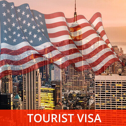 tourist visa consultants in chandigarh