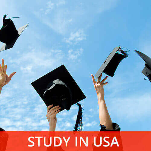US immigration consultants in Chandigarh