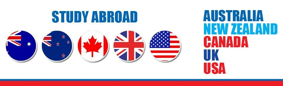 Study Visa Without Ielts Chandigarh